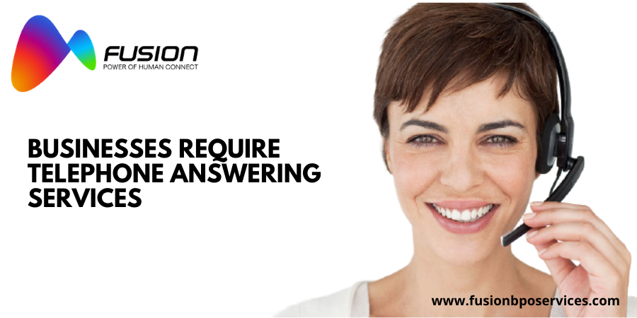 24 hour live answering services