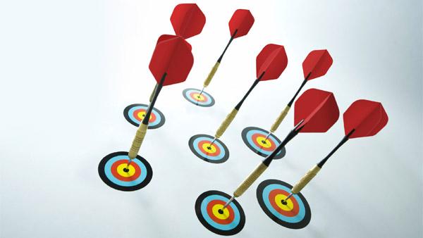 Strategies of Sales Lead Generation
