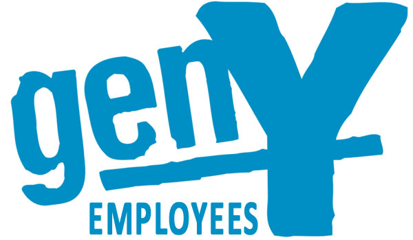 Gen Y Employees