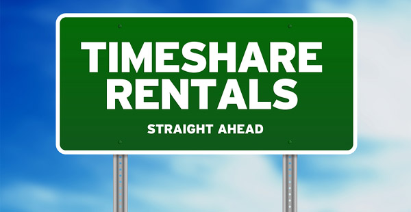 Timeshare Campaigns