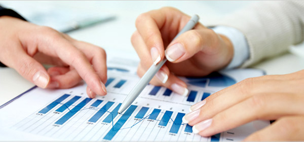 Outsourcing Asset/Wealth Management