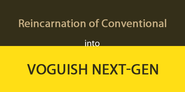 Conventional Customer Service Reps into Voguish Next-Gen Reps