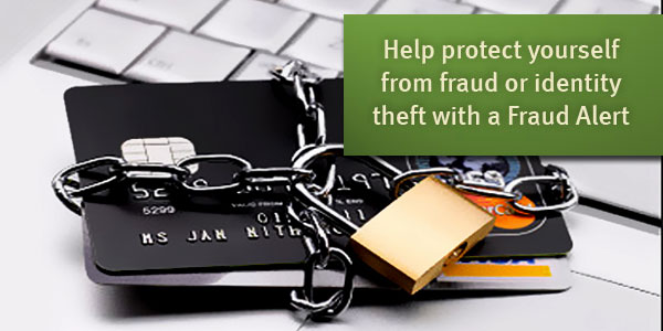 Fraudulent Activity Assistance to Financial Institutions