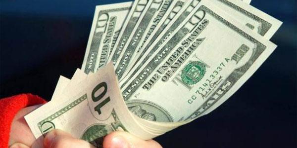 Generate Surplus Revenue