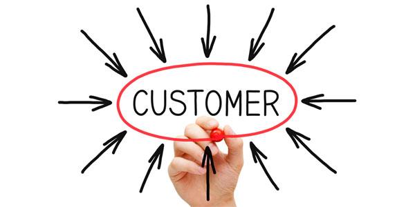 enhance customer satisfaction