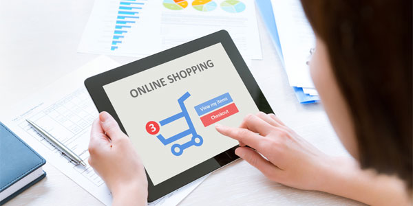 More Customers to Your Shopping Cart