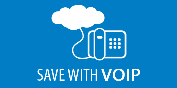 Call Centers Can Save With a VoIP