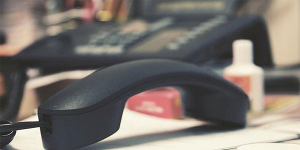 Reduce Call Abandon Rates