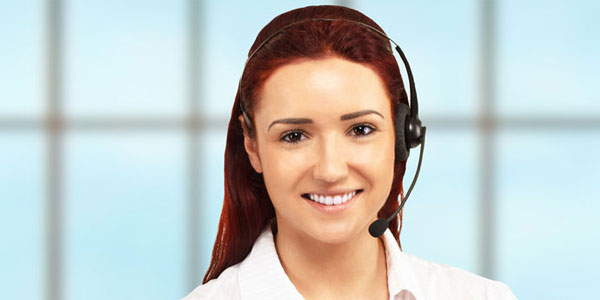 Professional Live Answering Service