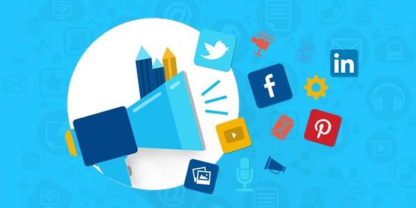Customer Service Should Monitor on Social Media