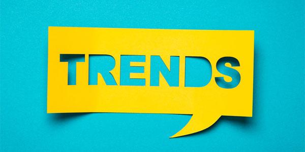 Call Center Trends 2019
