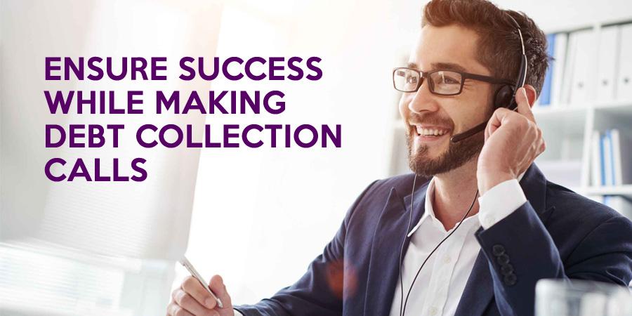 Debt Collection Calls