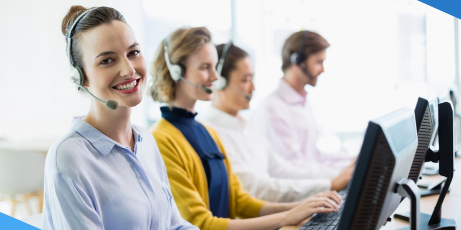 Reducing Employee Effort Can Lead To A Better Customer Service