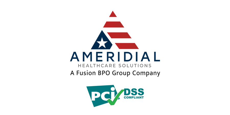 PCI DSS v 3.2.1 Certification