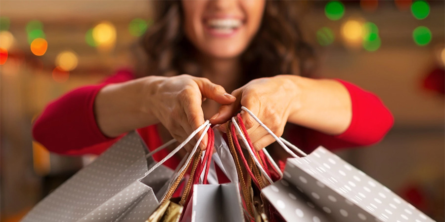 Customer Service in Retail Industry