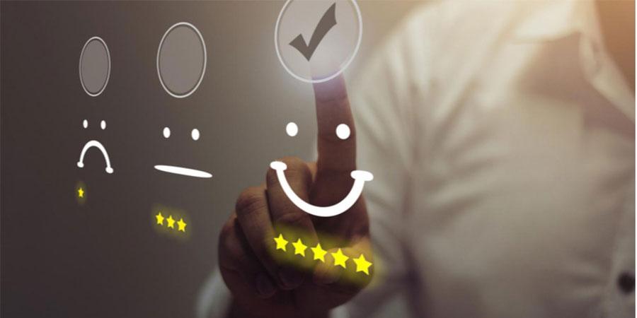 Improving Customer Experience