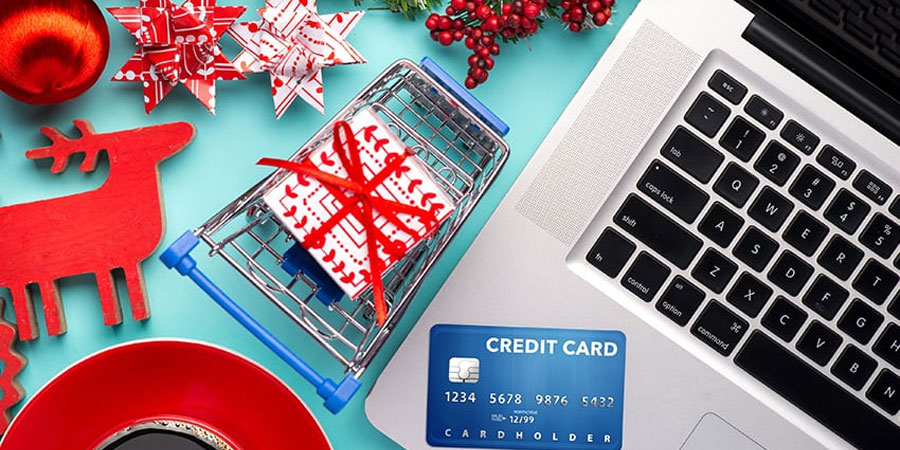 E-Commerce Industry This Holiday Season
