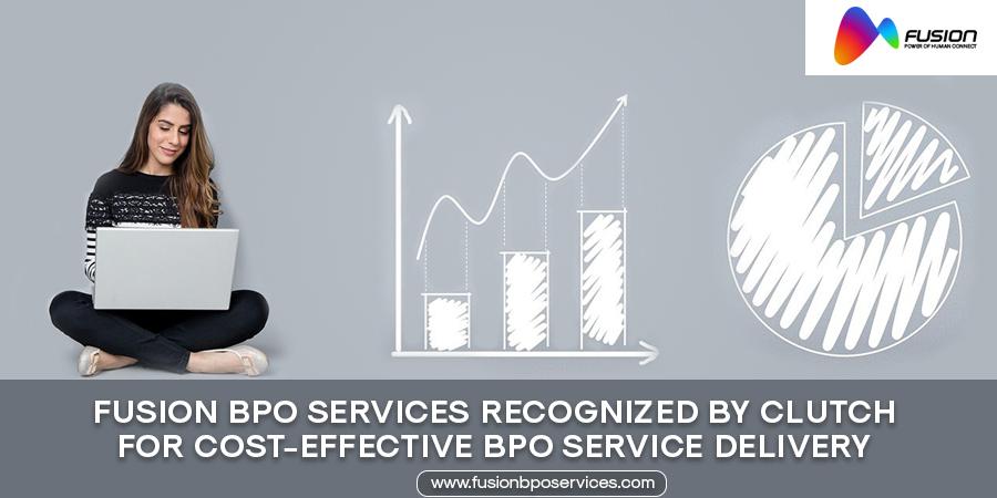 Top BPO Services clutch