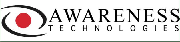 Awareness Technologies – Fusion BPO Clientele