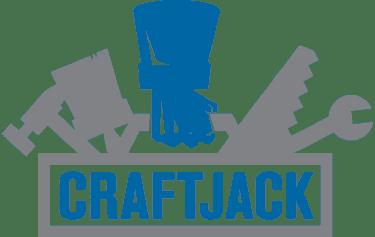 Craftjack – Fusion BPO Clientele