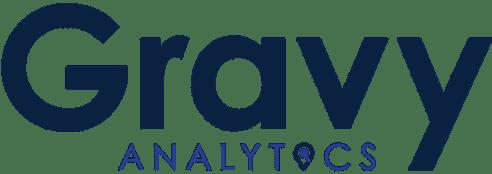 Gravy Analytics - Fusion BPO Clientele