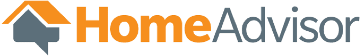Home Advisor – Fusion BPO Clientele