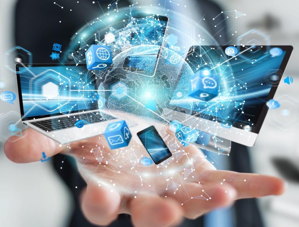 24/7 Tech Support Services - Fusion BPO Services
