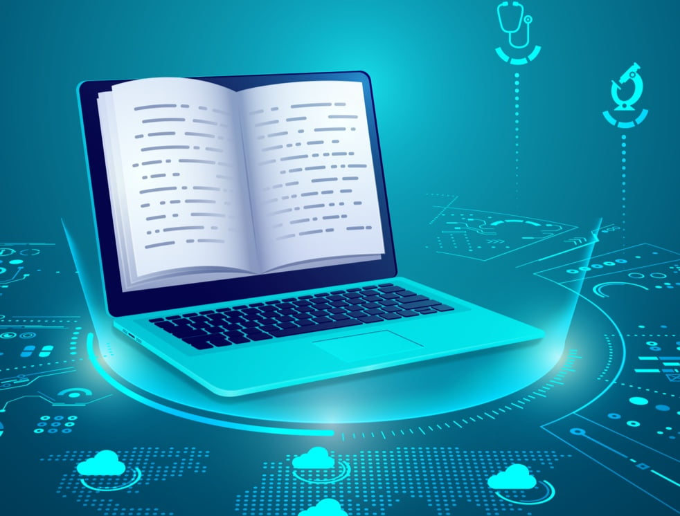 Education Technology Solutions - EdTech Outsourcing