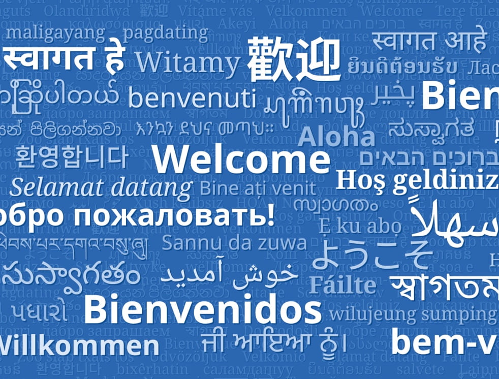 Multilingual Call Center Outsourcing Services